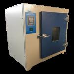 Drying Oven NDO-106