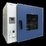 Drying Oven NDO-203