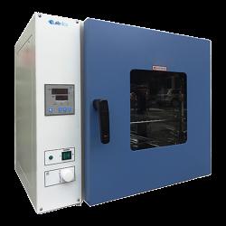 Drying Oven NDO-207
