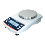 Electronic Balance NEB-202