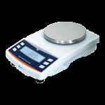 Electronic Balance NEB-204