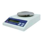 Electronic Balance NEB-301