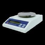 Electronic Balance NEB-303