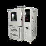 Environmental Test Chamber NETC-101