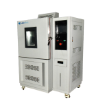 Environmental Test Chamber NETC-301