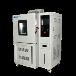 Environmental Test Chamber NETC-304