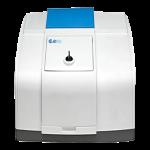 FTIR Spectrometer NIRS-100