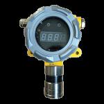 Fixed Infrared Gas Analyzer NFIA-350