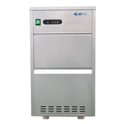Flaked Ice Maker NFIM-100