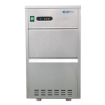 Flaked Ice Maker NFIM-101
