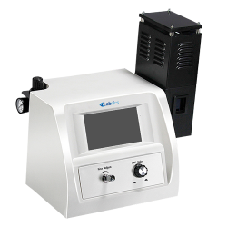Flame Photometer NFP-106
