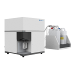 Flow Cytometer NFC-100
