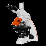 Fluorescence Microscope NFM-100