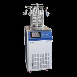 Dessicator and Evaporators