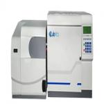 Gas Chromatography Mass spectrometry NGMS-100