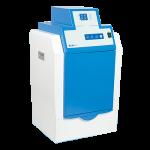 Gel Documentation System NGDS-100