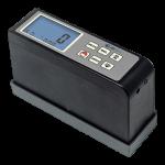 Gloss Meter NGSM-200