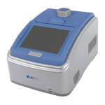 Gradient Thermal Cycler NGTC-102