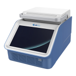 Gradient Thermal Cycler NGTC-202
