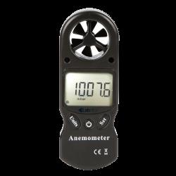 Handheld Anemometer NHHA-100