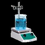Hotplate Magnetic Stirrer NHMS-100