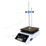 Hotplate Magnetic Stirrer NHMS-200