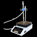 Hotplate Magnetic Stirrer NHMS-201
