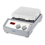 Hotplate Magnetic Stirrer NHMS-305