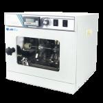 Hybridization Incubator NHI-101