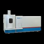 Inductively Coupled Plasma Emission Spectrometer NICP-100