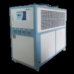 Industrial Circulation Chiller NICC-101