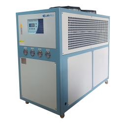 Industrial Circulating Chillers