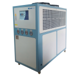 Industrial Circulation Chiller NICC-201