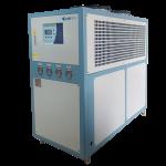 Industrial Circulation Chiller NICC-201