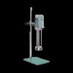 Laboratory Mixer NLM-100