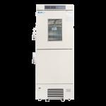 Laboratory Refrigerator Freezer NLRF-200