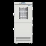 Laboratory Refrigerator Freezer NLRF-201