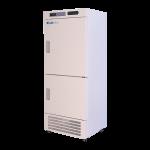 Laboratory Refrigerator Freezer NLRF-202