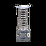 Laboratory Sieve Shaker NLSS-100