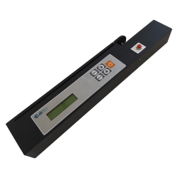 Leaf Area Meter NLAM-100