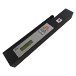 Leaf Area Meter NLAM-101