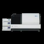 Liquid Chromatograph Mass Spectrometer NLMS-100