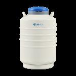Liquid Nitrogen Dewar NLND-104
