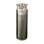 Liquid Nitrogen Dewar NLND-204