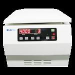 Low Speed Centrifuge NLSC-100