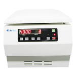 Low Speed Centrifuge NLSC-101