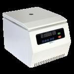 Low Speed Centrifuge NLSC-103