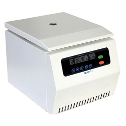 Low Speed Centrifuge NLSC-104