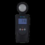 Lux Meter NLXM-201