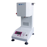 Melt Flow Indexer NMFI-103